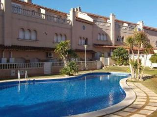 Casa N° 21 ~ RA21228 - Costa Dorada vacation rentals