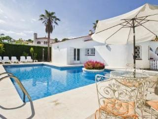 Garbi ~ RA21396 - L'Ametlla de Mar vacation rentals