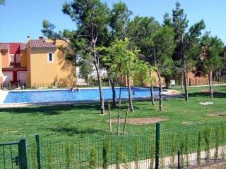 Residencial Verdi Plus ~ RA21362 - Costa Dorada vacation rentals