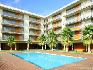 Edificio Orbis ~ RA21292 - Cambrils vacation rentals