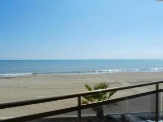Edificio Mem Ling ~ RA21287 - Cambrils vacation rentals