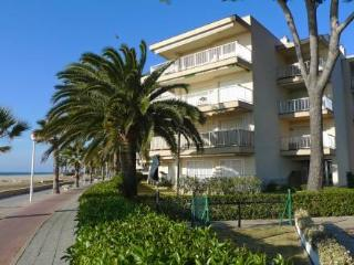 Edificio DMS V ~ RA21283 - Cambrils vacation rentals