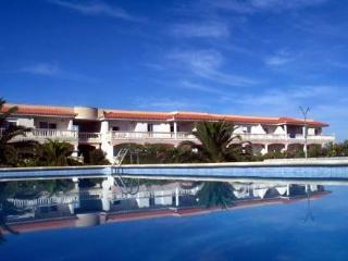 Royal Delta 113 ~ RA21500 - Costa Dorada vacation rentals