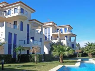Alma del Sol ~ RA21807 - Denia vacation rentals