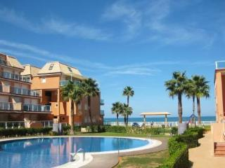Mirador al Mar ~ RA21791 - Denia vacation rentals