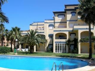 Royal Playa II ~ RA21788 - Denia vacation rentals