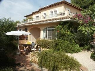 Erika ~ RA22450 - Altea vacation rentals