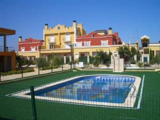 Alfonso Avilés Otón 36 ~ RA22634 - Region of Murcia vacation rentals
