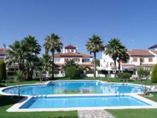Rio Mar 6 ~ RA22633 - Pilar de la Horadada vacation rentals