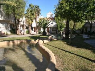 Costa Hispania II ~ RA22578 - Santa Pola vacation rentals