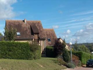 La Cour du Moulin ~ RA24712 - Houlgate vacation rentals