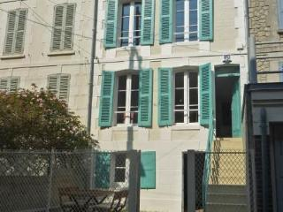 Guillaume le conquérant ~ RA24692 - Normandy vacation rentals