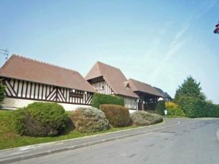 Le Village Normand ~ RA24689 - Normandy vacation rentals