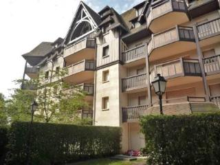 Le Fairway ~ RA24659 - Deauville vacation rentals