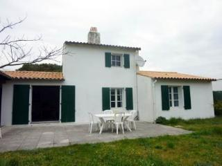 Maison Pitois ~ RA25250 - Ile de Re vacation rentals