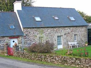 Ty Coz ~ RA25227 - Finistere vacation rentals