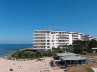 Res Edouard VII ~ RA25839 - Basque Country vacation rentals