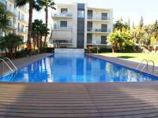 Evamar ~ RA39680 - Lloret de Mar vacation rentals