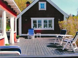 Ingarö ~ RA39342 - Stockholm County vacation rentals