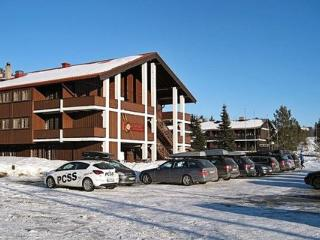 Hemsedal ~ RA39020 - Eastern Valleys vacation rentals