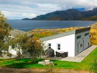 Salten ~ RA39013 - North Norway vacation rentals