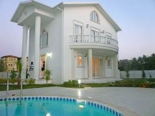 Penelope ~ RA38749 - Turkish Mediterranean Coast vacation rentals
