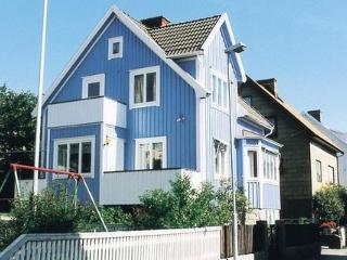 Kungshamn ~ RA38585 - Swedish Lakeland vacation rentals