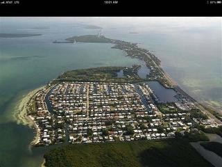 TURTLE TIME - Islamorada vacation rentals
