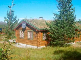 Hovden ~ RA37642 - South Coast vacation rentals