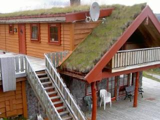 Hovden ~ RA37641 - South Coast vacation rentals