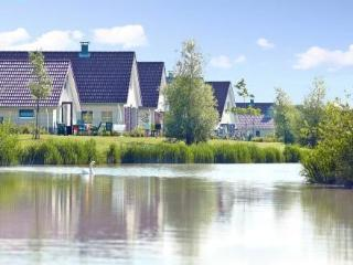 Center Parcs Parc Sandur ~ RA37460 - Emmen vacation rentals