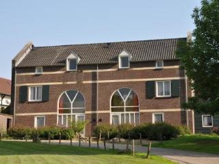 Akkerroos ~ RA37364 - Mechelen vacation rentals