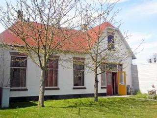 RCN Toppershoedje ~ RA37074 - Ouddorp vacation rentals