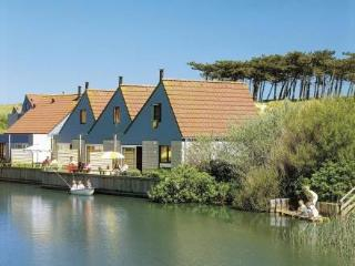 Center Parcs Park Zandvoort ~ RA37026 - Zandvoort vacation rentals