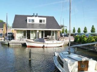 De Meerparel ~ RA37003 - Uitgeest vacation rentals