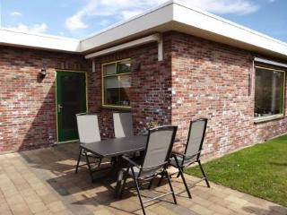 Westerhoeve ~ RA36999 - Heiloo vacation rentals