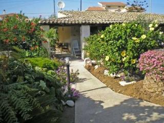 Villa Mandorlina-36679 - Marina Di Modica vacation rentals