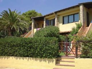 Soleya Apartments ~ RA36503 - Domus de Maria vacation rentals