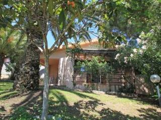 Arianna ~ RA36478 - Costa Rei vacation rentals