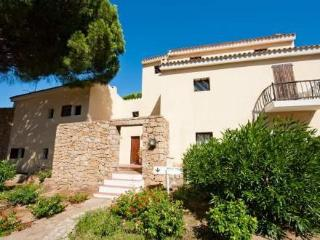 Pineta Uno ~ RA36277 - Costa Smeralda vacation rentals