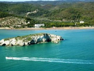 Villaggio Gargano ~ RA36114 - Vieste vacation rentals