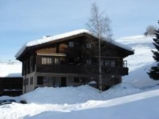 Markal Gadola ~ RA11528 - Swiss Alps vacation rentals