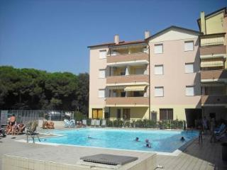 Acquamarina ~ RA33540 - Rosolina vacation rentals