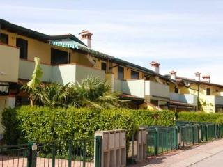 Green residence ~ RA33427 - Eraclea Mare vacation rentals