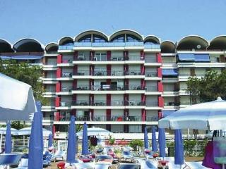 Florida ~ RA33420 - Caorle vacation rentals