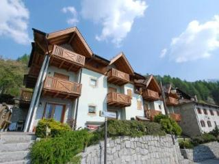 Castello ~ RA33269 - Pinzolo vacation rentals