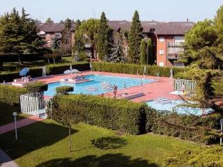 I Cappuccini ~ RA32971 - Lake Garda vacation rentals
