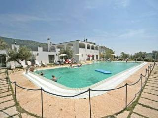 Castellaro Golf Resort ~ RA32701 - Arma di Taggia vacation rentals