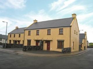 Rivervale Holiday Homes ~ RA32638 - Doolin vacation rentals