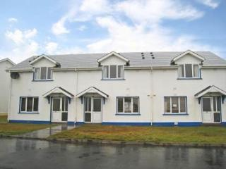 Atlantic View ~ RA32629 - Kilkee vacation rentals